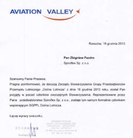 certifikat-lotnictwo